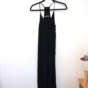 Michael Stars Maxi Dress -XS (wears like S/M)